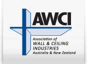 Association of Wall & Ceiling Industries