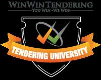 Tendering University